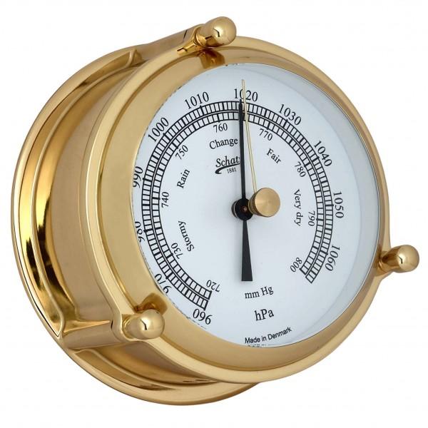 Schatz Mini Ocean 401b Schiffsbarometer